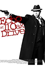 Echo at 11 Oak Drive