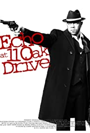 Echo at 11 Oak Drive Poster