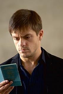 Jirí Mádl Picture