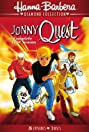Jonny Quest (1964) Poster
