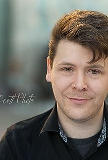 Cody Dermon Picture