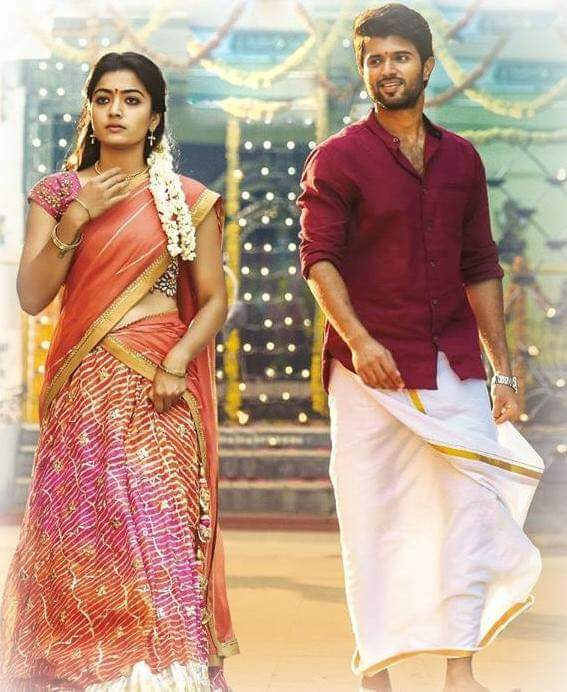 geetha govindam tamil full movie download isaimini