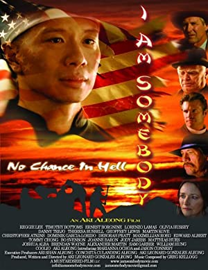 History Chinaman's Chance: America's Other Slaves Movie