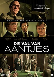 3gp movie videos for download De Val van Aantjes by [WEB-DL]