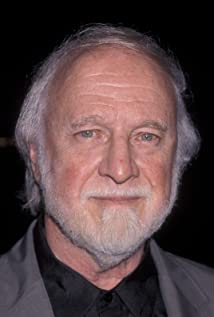 Richard Matheson Picture