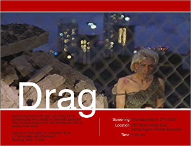 Movies hd video download Drag Canada [1920x1080]
