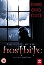 Primary image for Frostbitten
