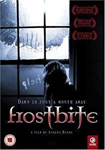 Watch hollywood movies Frostbiten by Jon Knautz [UltraHD]