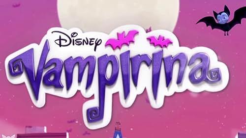 Vampirina: Season 1