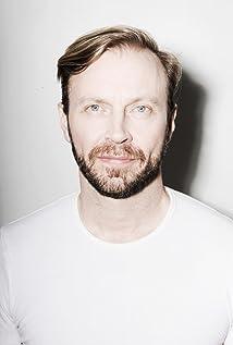 Sveinn Ólafur Gunnarsson Picture