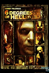 6 Degrees of Hell (2012)