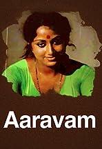 Aravam