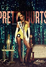 Beyoncé: Pretty Hurts