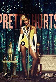 Primary photo for Beyoncé: Pretty Hurts