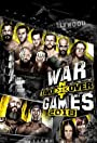 NXT TakeOver: WarGames 2