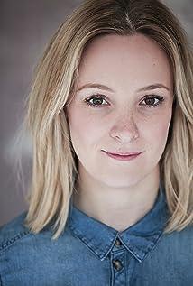 Rachel Finnegan Picture