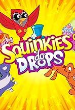 Squinkies 'Do Drops