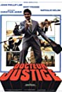 Doctor Justice (1975) Poster