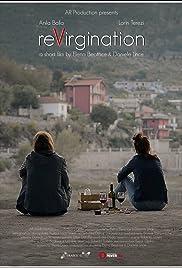 Revirgination Poster