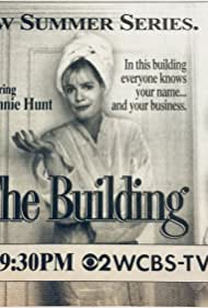 The Building (1993)