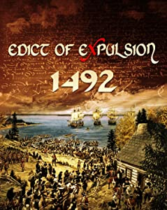 Best torrent sites for downloading movies Edict of Expulsion 1492 [720x1280]