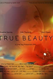 True Beauty Poster