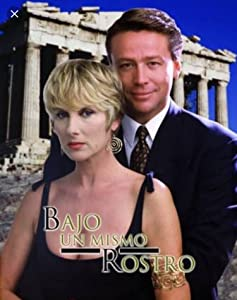 Downloadable movie database free Bajo un mismo rostro: Episode #1.54  [1020p] [320p]