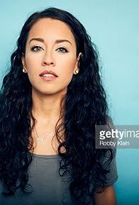 Primary photo for Sari Sanchez