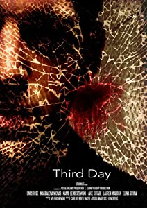 Mov movie clip download Third Day by none [avi]