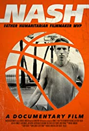 Nash Poster