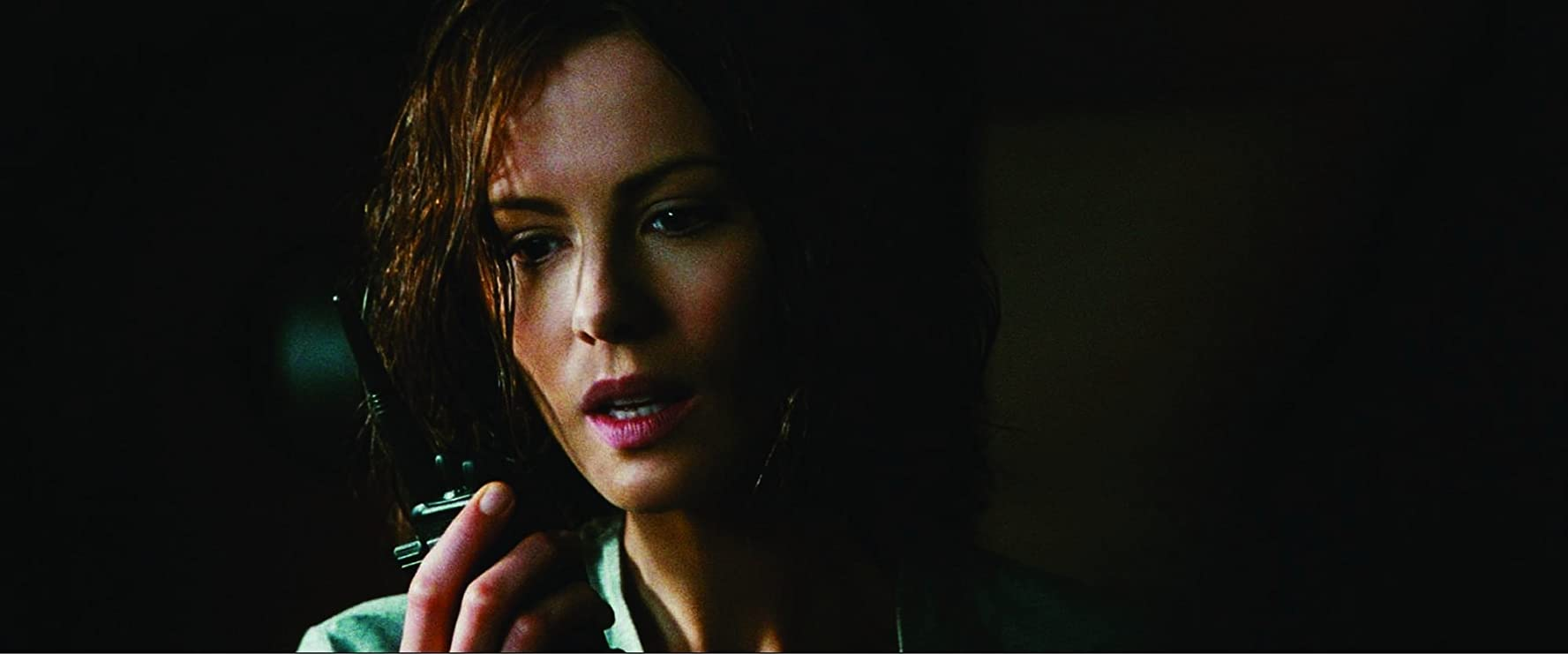 Kate Beckinsale in Whiteout (2009)