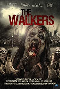 The Walkers movie in hindi dubbed download