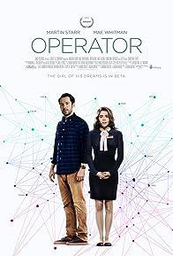 Primary photo for Operator