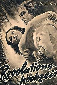 Revolutionshochzeit (1938)