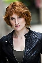 Meghan Allen's primary photo