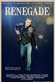 Primary photo for Renegade