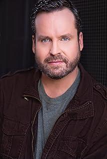 David E. McMahon Picture
