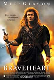Watch Movie Braveheart (1995)