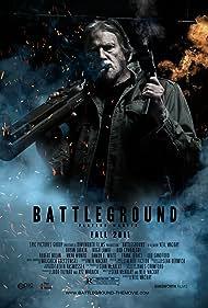 Skeleton Lake Poster - Movie Forum, Cast, Reviews