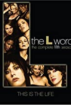 Primary image for The L Word