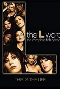 Primary photo for The L Word