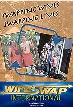 Wife Swap International