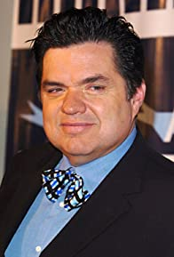 Primary photo for Oliver Platt