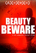 Beauty Beware