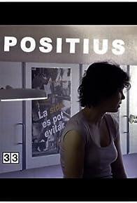 Primary photo for Positius