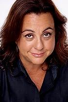Tara Karsian