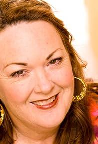 Primary photo for Irene Muzzy
