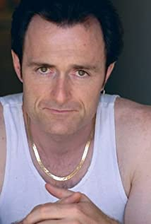 Jeremy Flynn Picture