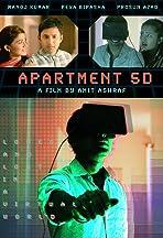 Apartment 5D