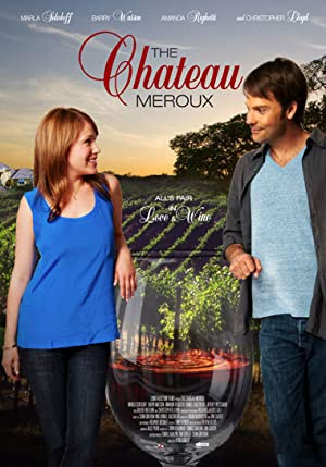 Where to stream The Chateau Meroux